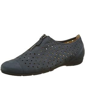Gabor Damen Fashion Loafer