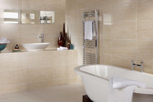 20m2-bct-dorchester-travertine-effect-bathroom-wall-floor-tile-deal