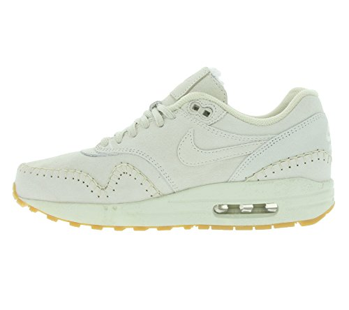 Nike 454746-204, Chaussures de Sport Femme Marron