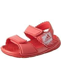 "'Kids Sneakers V Jog K "", rosa, 22"