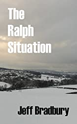 The Ralph Situation