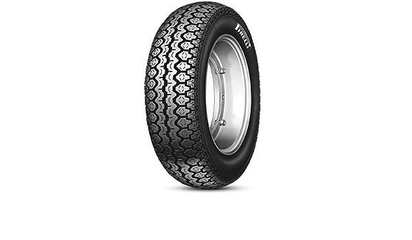 2 Reifen Pirelli Sc 30 Größe 3 00 10 42j Für Vespa 50 Hp Auto