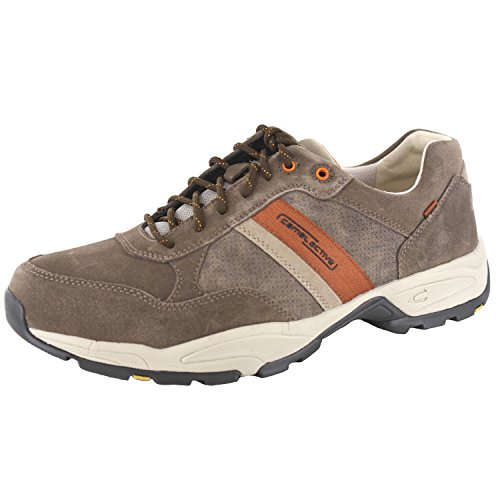 camel active Evolution 36, Sneakers Basses Homme