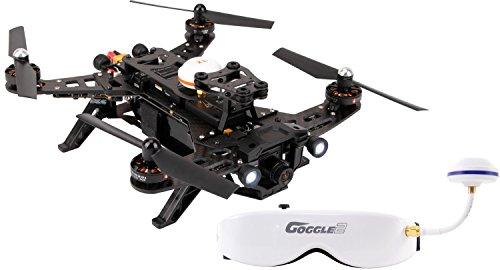 xciterc-15003650-FPV-Racing-quadrirotor-Runner-250--FPV-Drone-RTF-avec-camra-HD