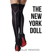 The New York Doll