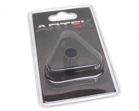 Akro 14 (Kolbenbolzenlager ARTEK Racing INA - 10x14x13 - TGB Akros 50)