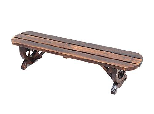 lbmhua-fiore-telaio-in-legno-massello-panche-semplici-fai-da-te-ponteggi-banco-carbonizzato-conserva