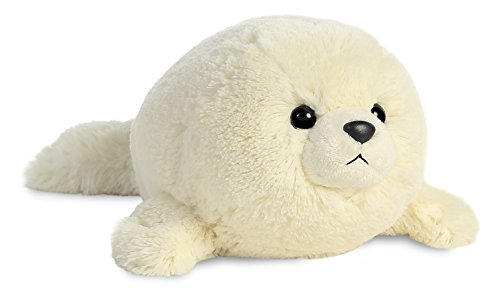 aurora-world-31551-flopsie-baby-harp-seal-12-in