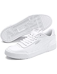 PUMA Unisex-Erwachsene Caracal Sneaker