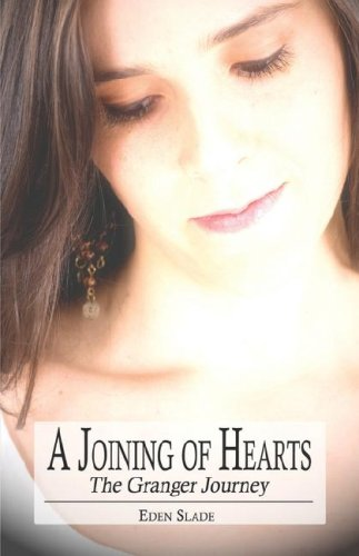 A Joining of Hearts Cover Image
