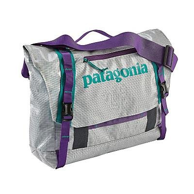 patagonia-black-hole-mini-messenger-12-l-white-2017-tasche