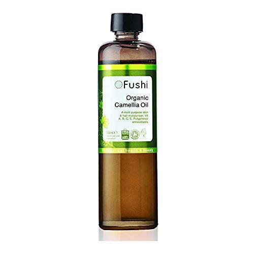 fushi-japanese-camellia-organic-oil-100ml-extra-virgin-biodynamic-harvested-cold-pressed
