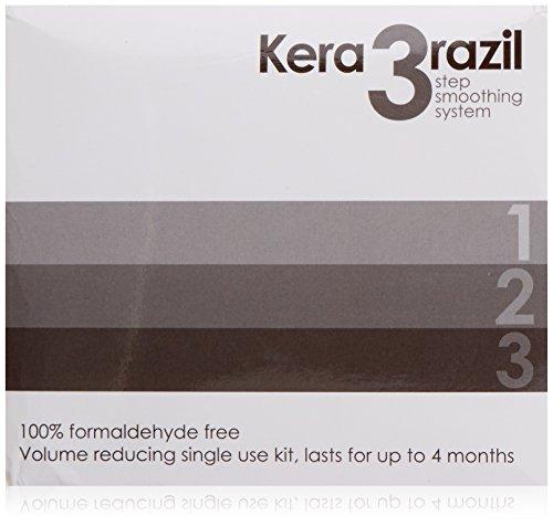 kera the best price in savemoney