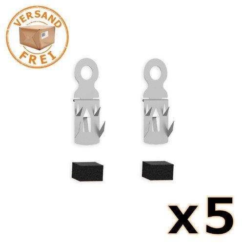 5x-aufhnger-set-fr-kapa-platten-foamboard-leichtschaumplatten-schaumstoffplatten-von-hang-it