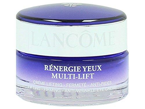 lancome-renergie-multi-lift-pflege-fur-die-augen-15-ml