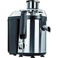 Amazon.es: batidora bosch - 500 - 749 W: Hogar y cocina