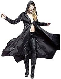 Queen of Darkness - Abrigo - para Mujer