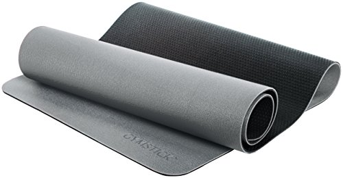 Gymstick 61022G Yoga – Mats