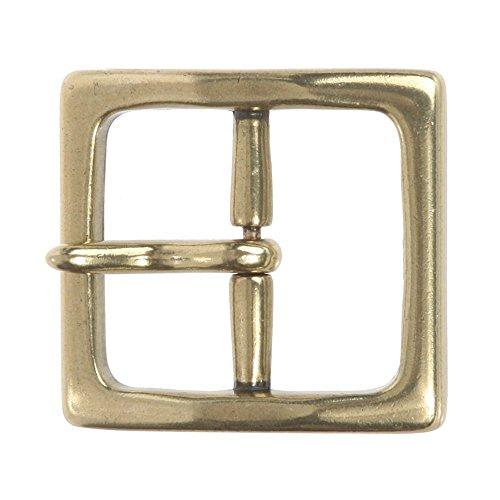 beltiscool-fibbia-per-cinture-uomo-antique-brass-taglia-unica