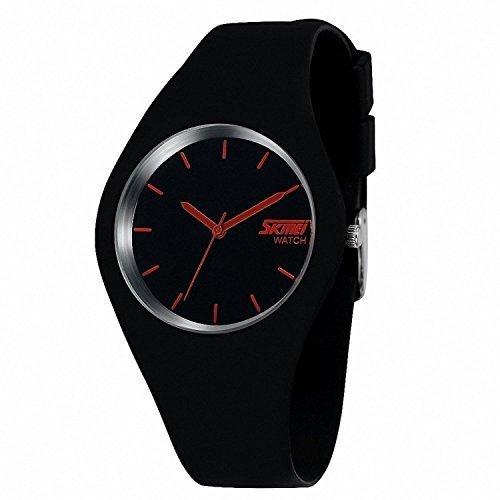 Skmei 9068Analog Display Quarz Wasserdicht Sport Watch