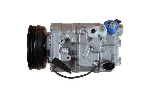 Nrf 32106 Compressore, Climatizzatore