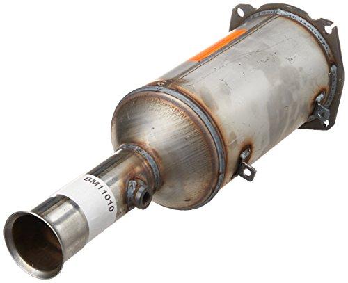 BM CATALYSTS BM11010 Ruß-/Partikelfilter, Abgasanlage