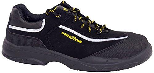 goodyear-g138107-c-chaussure-en-cuir-croute-couleur-gris-gris-g138107c