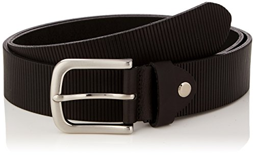 MLT Belts & Accessoires Ceinture Phoenix Homme
