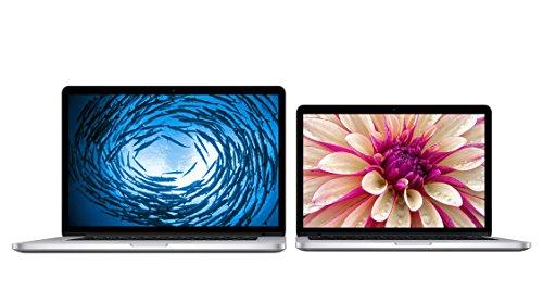 Apple Macbook PRO MJLQ2 Notebook