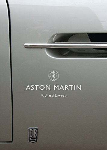 aston-martin-shire-library