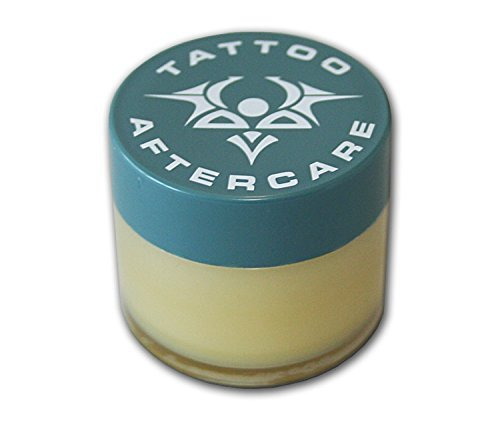 tattoo-aftercare-20g-jar-from-the-aftercare-company-aar-by-the-aftercare-company-aar