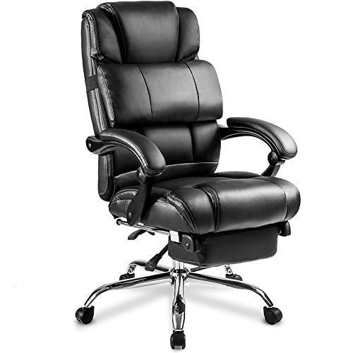Chef Stuhl kann angehoben und abgesenkt Werden rotierenden Computer Stuhl/Home Esports Stuhl/sitzende Nicht müde/komfortable Mittagspause -