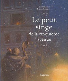 """<a href=""""/node/38043"""">Le Petit singe de la cinqui′me avenue</a>"""
