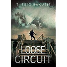 Loose Circuit