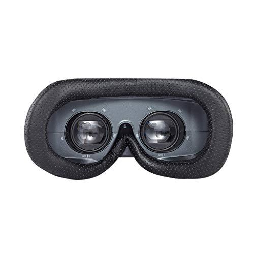 Equipo De Realidad Virtual para Juegos De Películas En 3D con Auriculares De Realidad Virtual VR Adecuados para Películas De Juegos En 3D, Cine En Casa