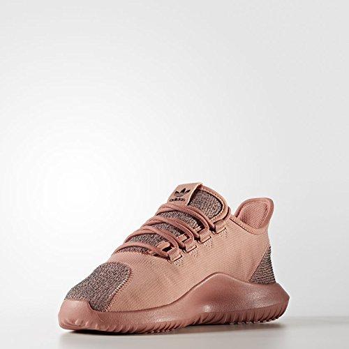adidas Tubular Shadow Damen Sneaker, Grau - 41 EU ( 7.5 UK )