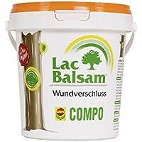 Compo 3261462 - Control de insectos para protección de plantas