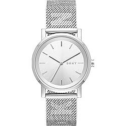 Reloj DKNY para Mujer NY2620