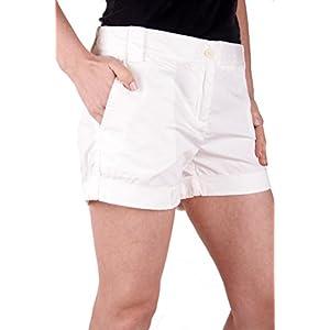 Timberland Damen Hose