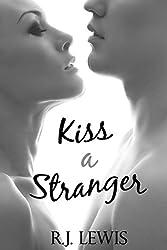 Kiss a Stranger (English Edition)