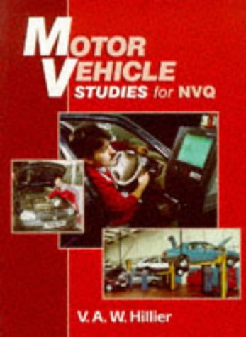 motor-vehicle-studies-for-nvq