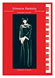 Schwarze Balalaika: as performed by Alexandra, Single Songbook