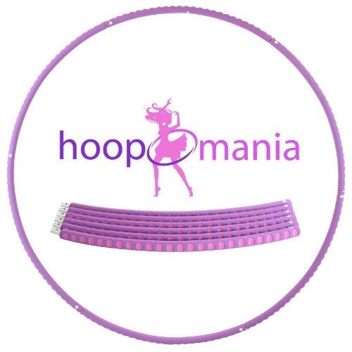 hoopomania-profi-hoop-hula-hoop-de-metal-et-de-mousse-08-kg