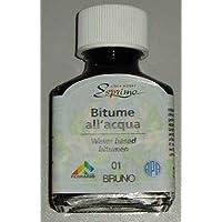 01 BITUME AD ACQUA 75 ML BRUNO