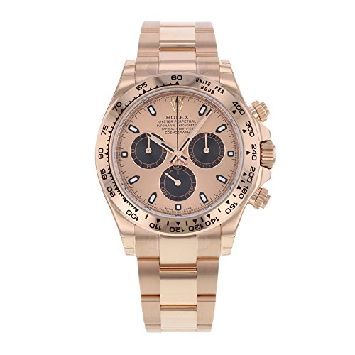 rolex-daytona-116505-pbk-18k-everose-automatic-mens-watch
