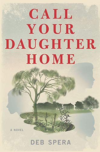Call Your Daughter Home -