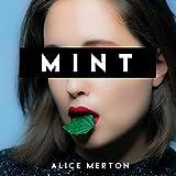 Songtexte von Alice Merton - Mint