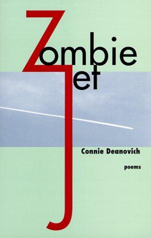 Zombie Jet -