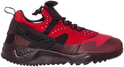 Nike Air Huarache Utility, Zapatillas de Running para Hombre