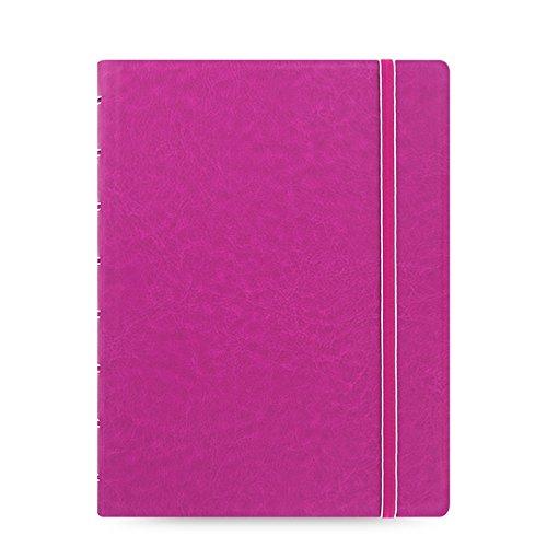 filofax-refillable-cuaderno-de-anillas-a5-rosa
